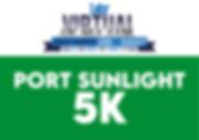 port sunlight 5k.jpg
