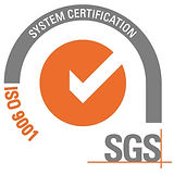 SGS_ISO 9001_TCL_HR-temp.jpg