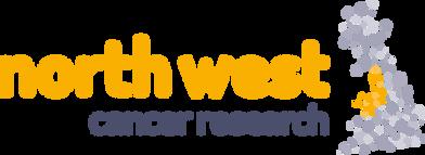NWCR_logo_Master_no_strapline.png