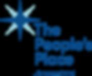 epp-logo-header1.png