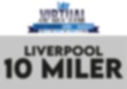 10 MILER.jpg