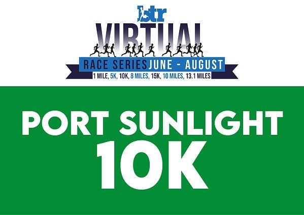 port sunlight 10k.jpg