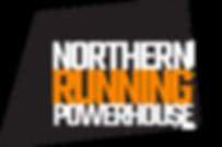 nrp logo orange.png