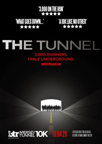 Tunnel 10K