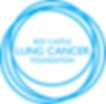 RCLCF_Logo_BlueCircleSolid.jpg