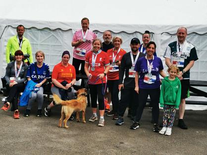 Rimrose Runners