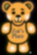 Zoe_39_s_Logo.png