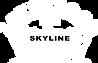 Skyline Half Mar logo WHITE.png