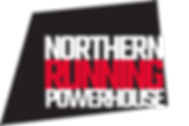 nrp logo red.png