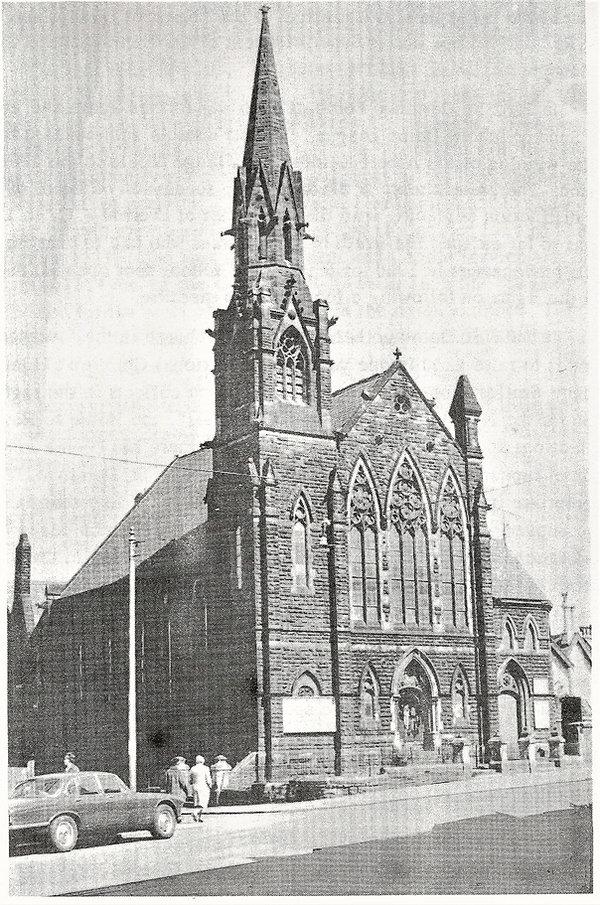 Caption 5 St Domingo Methodist Chapel.jp