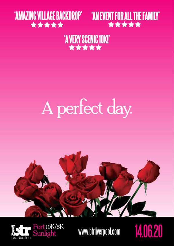 a perfect day poster.jpg