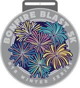 BONFIRE BLAST medal.jpg
