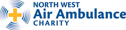NWAA Main Logo - Colour.jpg