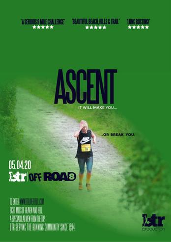 Off Road 8