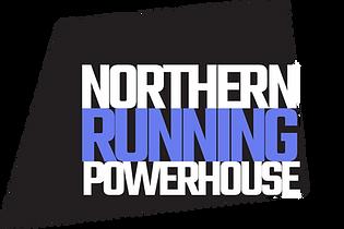 nrp logo blue.png