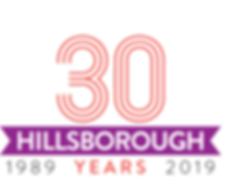 Hillsborough 30 purple.png