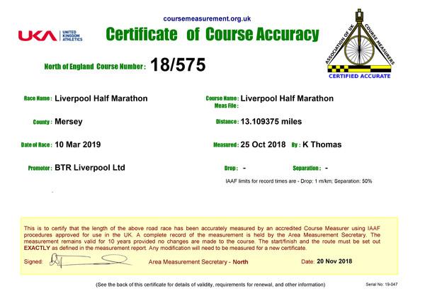 Liverpool Half Marathon 2018cert18-575-1