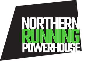 nrp logo green.png