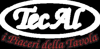 Tec-Al2.png
