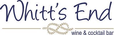 Whitts-end-logo-vector-21.11.jpg