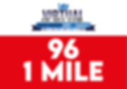 96 1 MILE.jpg
