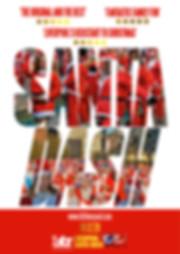 SANTA DASH POSTER.jpg