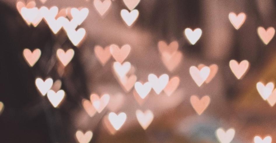 valentines_wallpaper_banner-800x457.jpg