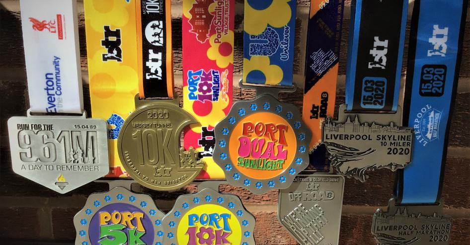 virtual medals.jpeg