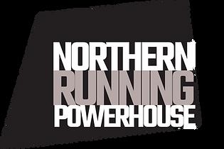 nrp logo GREY.png