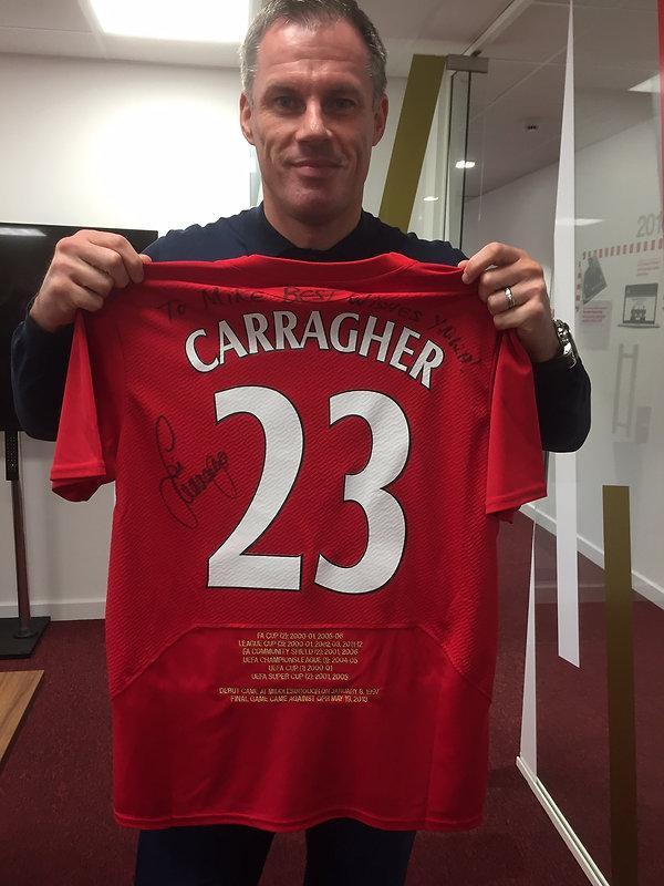 CarraHonoursShirt.JPG
