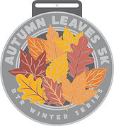 AUTUMN LEAVES medal.jpg