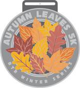 AUTUMN LEAVES medal.jpg