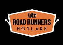 BTR ROAD RUNNERS logo.png