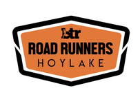 BTR ROAD RUNNERS logo.png
