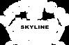 Skyline 10 Mile Logo WHITE.png