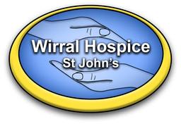 Wirral Hospice Logo.jpg