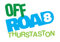 off road logo.png