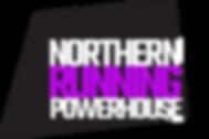 nrp logo purple.png