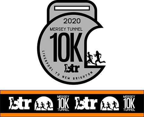 MERSEY TUNNEL MEDAL 2020.jpg