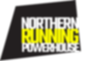 nrp logo yellow.png