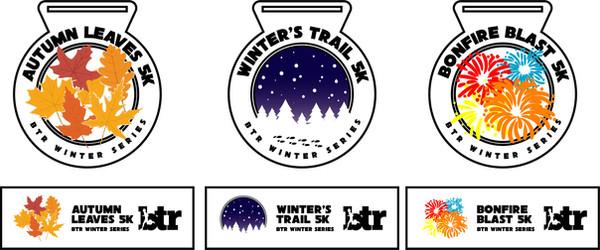 winter series.jpg