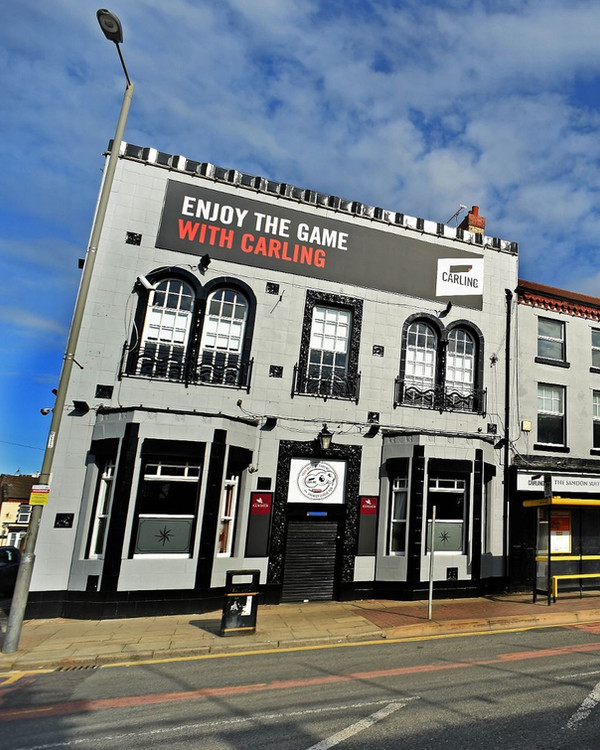 Caption 6 Sandon Pub EFC 2nd HQ.jpg