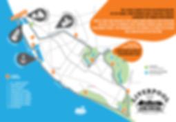 10 mile map.jpg