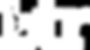 BTR logo white.png