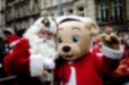 Santa Dash photos 7.jpg