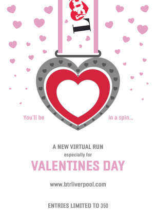 Love Run A5 poster 2020.jpg