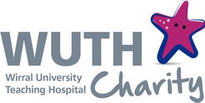 WUTH Charity Logo.jpg