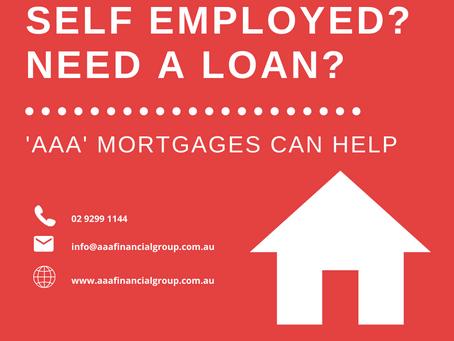 Complex Loan Enquiries? We Can Help