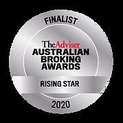 ABA_2020-Finalist_Rising Star (1).png