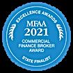 MFAA_2021_State-Finalist_REV_RGB_Comm-Fi